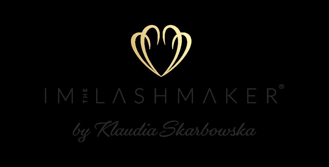 Lashmaker